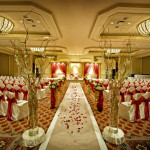 SG Wedding Catering